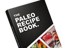 Over 370 easy paleo recipes... Get it with bonus offers