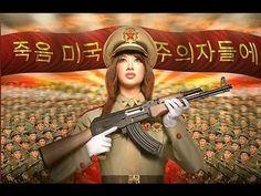 Best of North Korea