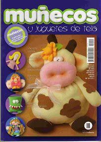 Munecos y juguetes 21 - Marcia M - Picasa Web Albums