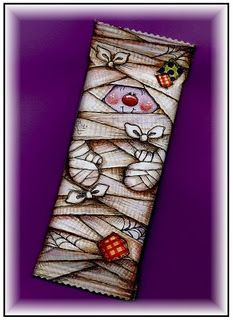 Freebie from Laurie Furnell!     Candy Wrapper   // many more cuties waiting ;p        http://lauriefurnell.blogspot.com/p/freebies.html