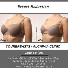 Your Breasts Yourbreasts On Pinterest