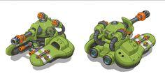 Concept Ships, Game Concept, Concept Art, Blender 3d, Game Character Design, Game Design, Retro Rocket, Futuristic Cars, Futuristic Vehicles