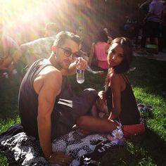 Victoria-Secret-Angel-Jasmine-Tookes-amp-Her-Model-Boyfriend-Tobias-Sorensen-