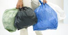 El país germano, Austria, Eslovenia, Bélgica y Países Bajos reciclan más del 50% de los residuos que generan
