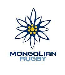 Rugby Union Teams, International Rugby, Mongolia, Badges, Logos, Design, Badge, Logo, A Logo
