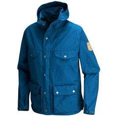 24c17dc8f 27 Best RAINS   In The News images in 2015   Rain jackets, Rain fall ...