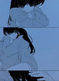 Anime Sexy, Cute Couple Art, Cute Couple Drawings, Couple Pics, Anime Negra, Anime Couple Kiss, Manga Couple, Anime Kiss, Cute Anime Coupes