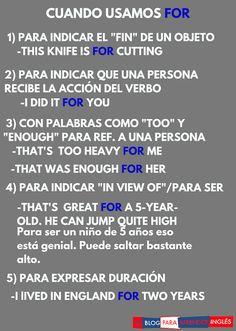 English Speaking Practice, English Vocabulary Words, Spanish Language Learning, English Phrases, Learn English Words, English Idioms, English Tips, English Study, English Lessons