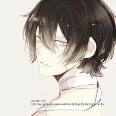 Diabolik Lovers- Azusa Mukami Anime Style, Azusa Diabolik Lovers, Azusa Mukami, Ayato, Kawaii, Character Design, Cosplay, Manga, Amnesia