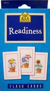 FLASH CARDS READINESS SHOPZEUS,http://www.amazon.com/dp/B003TOBZKS/ref=cm_sw_r_pi_dp_KMxbtb0W346RR2P3