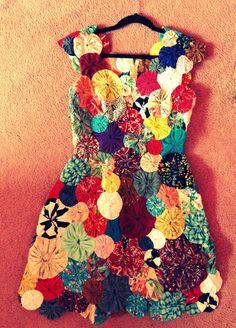 http://www.etsy.com/listing/92717806/yoyo-dress