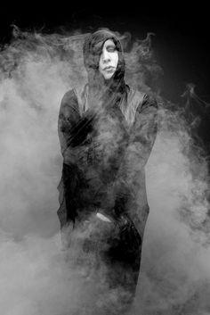 Marilyn Manson | Blog Fan Site | The Pale Emperor