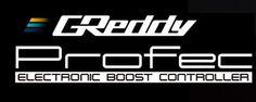 GReddy Speed Harness Optional PRofec/SCC switch adapter
