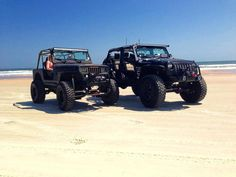 710 best awesome jeeps images jeep truck atvs cars rh pinterest com