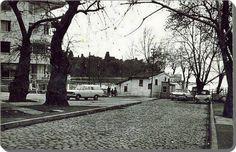"""KADIKÖY / KALAMIŞ """"KÖHNE"""" – 1970 LER"""