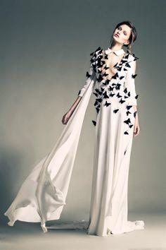 http://artcocktail.mallforarts.com/wp-content/uploads/2014/01/white_art_dress_black_butterflies.jpg