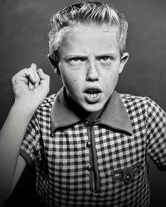 """878 kedvelés, 9 hozzászólás – Sofia (@vintagemovieclub) Instagram-hozzászólása: """"A ten year old Christopher Walken.  #christopherwalken  #classicfilm #film #hollywood #vintagemovie…"""""""