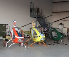 Chopper Plane, Ultralight Helicopter, Helicopter Price, Personal Helicopter, Light Sport Aircraft, Big Bird, Small Cars, Rockets, Choppers