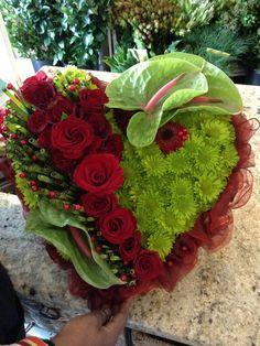 Cabbage, Vegetables, Plants, Food, Essen, Cabbages, Vegetable Recipes, Meals, Plant
