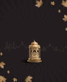 Phone Screen Wallpaper, Iphone Background Wallpaper, Paper Background, Islamic Images, Islamic Pictures, Eid Mubarak Hd Images, Eid Card Designs, Islamic Wallpaper Hd, Eid Mubarak Greetings