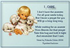 Prayer for Healing for Someone | Uploaded to Pinterest