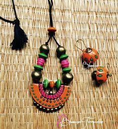 Love the pendant