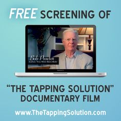 Join Jack Canfield, Bruce Lipton, Cheryl Richardson, Dr. Joseph Mercola, Bob Proctor, Joe Vitale, and others in this life-changing film.