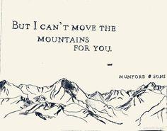#mumfordandsons #music #lyrics