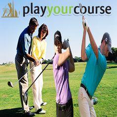 Golf DXB is providing a better way to take golf lessons in Dubai http://golfuniversityau.com