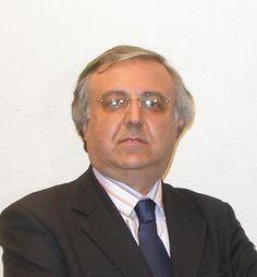 Gianni Filippone: Il Comune di Pianella fa cassa con gli Autovelox a danno della collettività