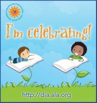 Día de los niños/ Día de los libros - 10 Best Strategies for Reading to Kids in Spanish