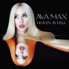 Heaven And Hell Ava Max