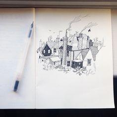 Nina Cosford (@ninacosford) • Instagram photos and videos