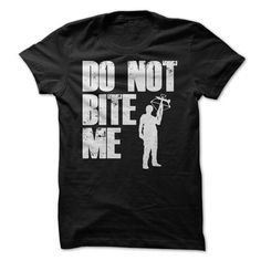 Do Not Bite Me - #family shirt #superhero hoodie. LIMITED TIME => https://www.sunfrog.com/TV-Shows/Do-Not-Bite-Me-75877920-Guys.html?68278