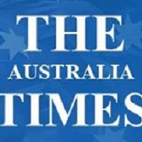 "Interview about Isla's Inheritance and Isla's Oath at ""The Australia Times"""