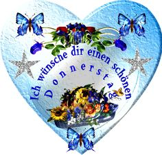 Donnerstag 2