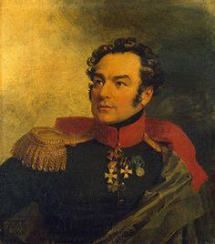 Balabin Pyotr Ivanovich.jpg