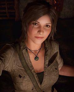 Lara Croft Cosplay, Costume Lara Croft, Lara Croft 2, Lara Croft: Tomb Raider, Tomb Raider Cosplay, Tomb Raider Wallpapers, Jessica Nigri, Princess Mononoke, Harry Potter