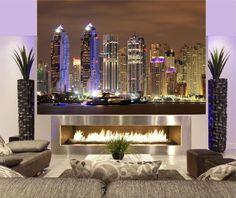 03 Architecture Design, Home, Architecture Layout, Architecture Illustrations, Architecture