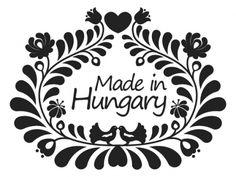 Magyaros mintás póló - Made in Hungary (Férfi), Magyar motívumokkal, Ruha, divat, cipő, Férfiaknak, Férfi ruha, Azok a csodálatos magyar népi hímzések ihlették ezt a pólót.  A közepén a felirat variálha..., Meska