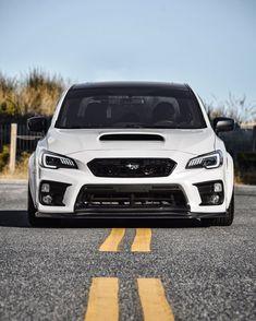 Nissan Nismo- … - Everything About Japonic Cars 2020 Subaru Cars, Jdm Cars, Wrx Mods, Subaru Impreza, Sti Subaru, Legacy Gt, General Motors, Road Pictures, Hatchback Cars