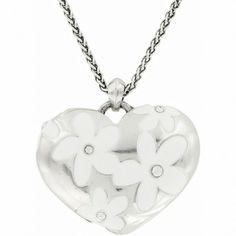 Veldina Necklace available at #Brighton