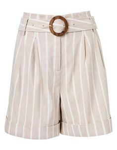 Woolworths.co.za | Food, Home, Clothing & General Merchandise available online! Latest Outfits, Trendy Outfits, David Jones, Striped Shorts, New Dress, Casual Shorts, Short Dresses, Size 10, Swimsuits