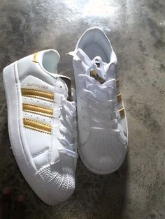 Wheretoget - Adidas Superstar led sneakers in black with yellow ... 1fa9630aa5