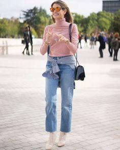 helena-bordon-pink-colares-oculos-jeans-camisa-cintura