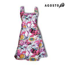 Apron, Fashion, Vestidos, Moda, Fashion Styles, Fashion Illustrations, Aprons