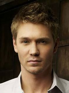Chad Michael Murray ~ One Tree Hill  // Will always remember him as Austin Ames from A Cinderella Story (: