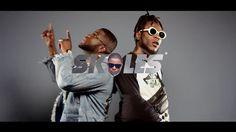 VIDEO: Skales Ft. Burna Boy  Gbefun Onetime [Mp4 Download] http://ift.tt/2gzeXaJ
