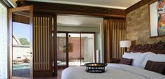 The Chedi Club - Pool-Villa.jpg