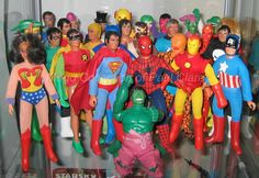 toys of the 70's | Eye Just Made It Up: Top 12 Toys From My Childhood (Part 2)